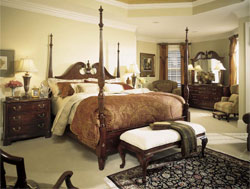 Bedroom Furniture : Pugh Furniture