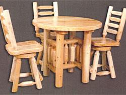 Accent Pugh Furniture